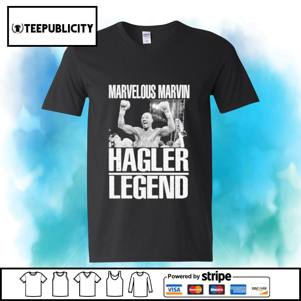 RIP Marvelous Marvin Hagler T-shirt Gift Idea For Men Women Funny Holiday Hoodie Sweater Birthday Party Boy Girls Boxer Actor Fan Lover