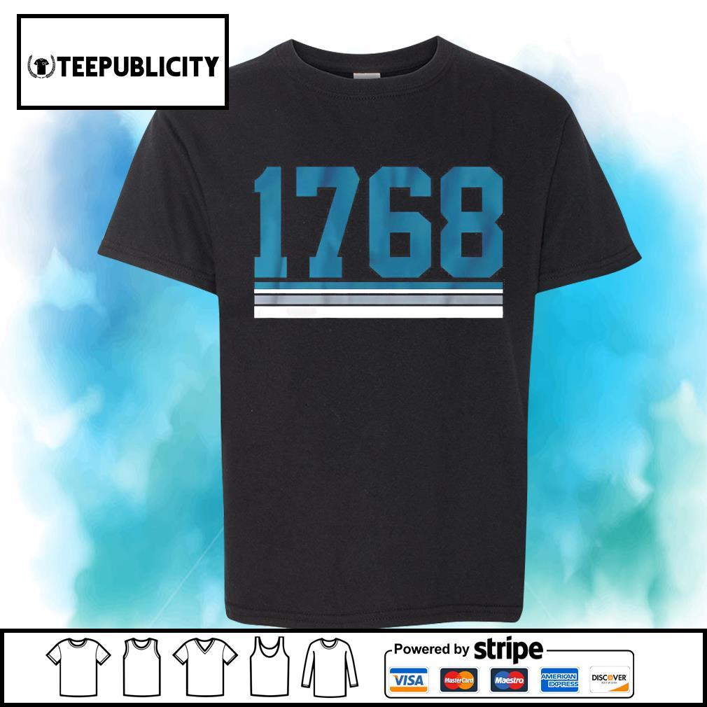 San Jose hockey 1768 Patrick Marleau shirt
