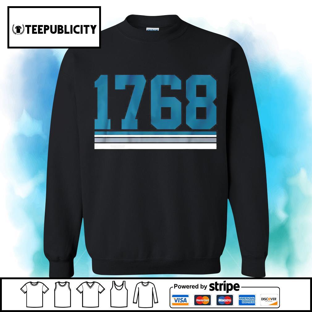 San Jose hockey 1768 Patrick Marleau s sweater