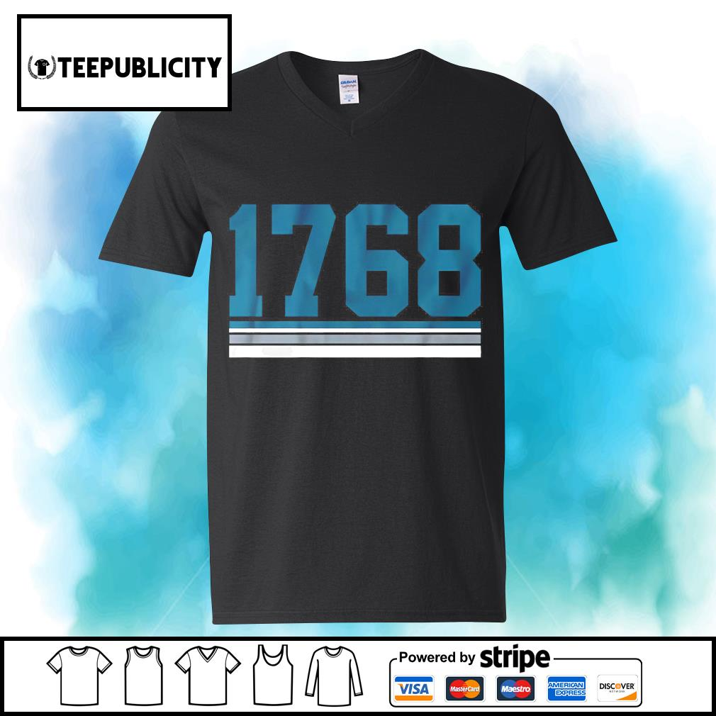 San Jose hockey 1768 Patrick Marleau s youth-tee