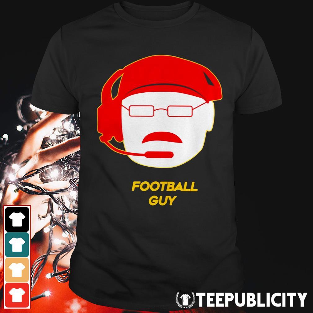 Farewell Mamba 24 1978-2020 football guy shirt